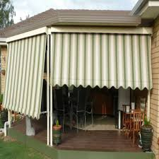 Tropic Blinds - Exterior Blinds & Awnings - Cooling Down ... Outside Blinds And Awning Black Door White Siding Image Result For Awnings Country Style Awnings Pinterest Exterior Design Bahama Awnings Diy Shutters Outdoor Awning And Blinds Bromame Tropic Exterior Melbourne Ambient Patios Patio Enclosed Outdoor Ideas Magnificent Custom Dutch Surrey In South Australian Blind Supplies
