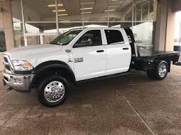 100 Corona Truck Sales Love PreOwned AutoCenter New Dealership In Corpus Christi TX