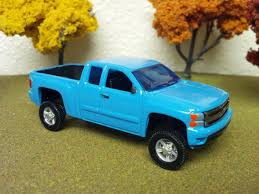 Chevy Silverado Toy Truck Fresh 1 64 Custom Chevy Silverdao Lifted 4 ... Custom Toy Trucks Moores Farm Toys Wyatts Semis Tonka Classic Steel Mighty Loader Truck Wwwkotulascom Free Models Farmer Bigdaddy Tractor Trailer Car Collection Case Carrier Transport Trikes Kid Cars Cycling Gear The Home Depot Rcrobot Collection On Ebay 1960 Ford F100 With Old 116th Big Farm John Deere Ram 3500 Dually Skidloader And 5th Tow Large Action Series Brands Products Pump Garbage Air