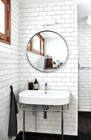 Mirror Tiles 12x12 Home Depot by Charming Mirror Wall Tiles Ideas Distressed Uk Antique Self