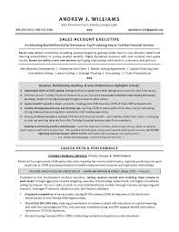 Technical Sales Resume Sample New Technology Examples