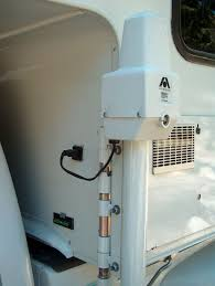 Where RV Now? Saucer Section Separation Ideas That Can Make Pickup Campe Atwood 80491 Electric Truck Camper Corner Lift Jacks Wireless Manualzzcom Slide Jack Manual Enthusiast Wiring Diagrams 2003 Ss 11 Dbs 93 South Rv Implement Trailer Mounting Brackets Youtube 80488 Switches Lance Remote Control Module Boa Lippert 182522 Motor Drive Kit For Buy 80470 Driver Front Ball Screw 2018 Palomino Bpack Ss1240 On Campout Mobile