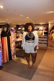 plus size clothing plus size women plus size fashion trendy