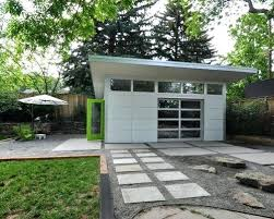 Spectacular Prefab Garages With Apartment by Emejing Prefab Garage Apartment Images Interior Design Ideas