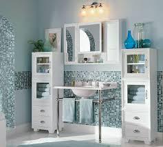 Large Bathroom Rug Ideas by Apartments Cool Interior Bathroom Ideas With White Wood Bathroom