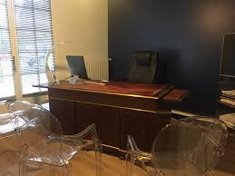 bureau de clerc notaire à bedee 35 office notarial de coubard laurent et coubard