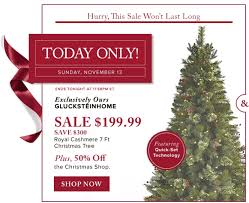 12 Ft Christmas Tree Canada by Hudson U0027s Bay Canada Pre Black Friday 1 Day Sale Today Only Save