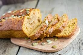 Paleo Pumpkin Chili by Pumpkin Bread Recipe