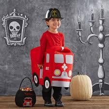 Pottery Barn Halloween Costumes & Monsters Princesses Cupcakes ...