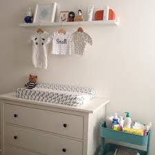 Ikea Rocking Chair Nursery by Nursery Decoration Hemnes Dresser Raskog Trolley Ikea Miffy Klm
