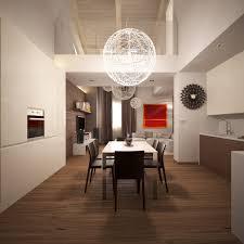 40 Creative Small Apartment Bedroom Decor Ideas 37 Roomadnesscom