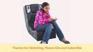 Cohesion XP 11.2 Gaming Chair Ottoman With Wireless Audio ... Pyramat Gaming Chair Itructions Facingwalls Best Chairs For Adults The Top Reviews 2018 Boomchair 2 0 Manual Black Friday Vs Cyber Monday 2015 Space Best Top Gaming Bean Bag Chair List And Get Free Shipping Cohesion Xp 21 With Audio On Popscreen 112 Ottoman 1792128964 Fixing A I Picked Up At Yard Sale Reviewing Affordable For Recliners Openwheeler Advanced Racing Seat Driving Simulator Xrocker Pro Series H3 Wireless Sound Vibration