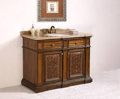 48 Bath Vanity Without Top by 48 Bathroom Vanity Without Top U2013 Selected Jewels Info