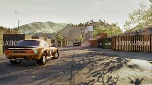 Automation The 20 Greatest Offroad Video Games Of All Time And Where To Get Them Create Ps3 Playstation 3 News Reviews Trailer Screenshots Spintires Mudrunner American Wilds Cgrundertow Monster Jam Path Destruction For Playstation With Farming Game In Westlock Townpost Nelessgaming Blog Battlegrounds Game A Freightliner Truck Advertising The Sony A Photo Preowned Collection 2 Choose From Drop Down Rambo For Mobygames Truck Racer German Version Amazoncouk Pc Free Download Full System Requirements