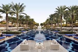 100 Water Hotel Dubai The Best S In 2019 The Luxury Editor