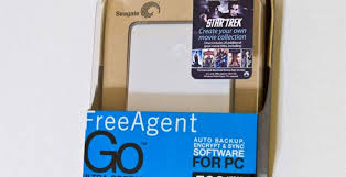 Seagate Freeagent Goflex Desk Manual by Seagate Freeagent Desk 500gb Manual Hostgarcia