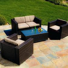 Wilson And Fisher Patio Furniture Cover by Chair Superb Conversation Sets Patio Furniture Clearance Costco