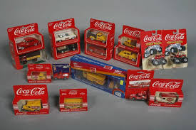 Sold: Model Cars - 17x Coca Cola Die Cast Metal Toys Auctions - Lot ... 1960s Cacola Metal Toy Truck By Buddy L Side Opens Up 30 I Folk Art Smith Miller Coke Truck Smitty Toy Amazoncom Coke Cacola Semi Truck Vehicle 132 Scale Toy 2 Vintage Trucks 1 64 Ertl Diecast Coca Cola Amoco Tanker With Lot Of Bryoperated Toys Tomica Limited Lv92a Nissan Diesel 35 443012 Led Christmas Light Red Amazoncouk Delivery Collection Xdersbrian Lgb 25194 G Gauge Mogul Steamsoundsmoke Tender Trainz Pickup Transparent Png Stickpng Red Pressed Steel Buddy Trailer