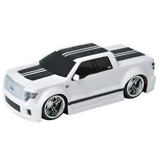 UPC 011543602033 - Toy State Dub Garage Custom Ridez: Ford F-150 4 ... Diecast Car Air Compressor Package Ford F150 Svt Raptor Pickup 1979 Truck Gulf Oil 124 Scale Model By Northlight 4 In Officially Licensed Red Pick Up Hot Wheels 2015 Hw Offroad 15 Toy 4x4 Youtube Amazoncom Maisto 121 Lightning Models 98mm 1999 Newsletter Sam Waltons Jtc Fine Colctible 125 97 Xlt By Revell Rmx857215 Toys Hobbies Tamiya 110 Ford 1995 Baja 4wd End 4282017 715 Pm