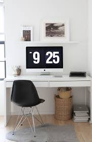 Ikea Besta Burs Desk Black by Bedroom Superb Bedroom Desks Ikea Bedroom Wall Decor Cool