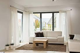 14 raumhohe fenster im wohnzimmer home decor home decor