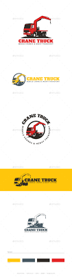 Tow Truck Graphics, Designs & Templates From GraphicRiver Royalty Free Vector Logo Of A Tow Truck By Patrimonio 871 Phostock Cartoon Vehicle Transport Evacuator With Logos Suppliers And Manufacturers At Towtruck Gta Wiki Fandom Powered Wikia Set Retro Pickup Emblems Stock Hubley Cast Iron In Red Chrome For Sale Antique Auto Set Collection Stock Vector Illustration Economy 87529782 Trucks 5290 And 1930 Ford Model A Volo Museum Vintage Car Tow Truck Blems Logos
