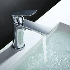 pin auf faucet wasserhahn