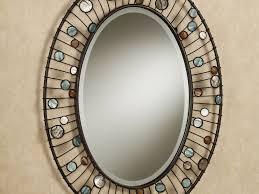bathroom mirrors for bathrooms 21 mirrors for bathrooms bathroom