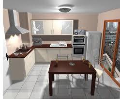 idee cuisine facile idee cuisine facile 100 images diy cuisine facile vous