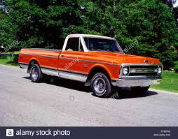 1971 Chevrolet Custom 10 Pick Up Truck Stock Photo: 78315985 - Alamy Relive The History Of Hauling With These 6 Classic Chevy Pickups 1971 Chevrolet C10 Twisted Vista Ii Intro Custom Wheels Cheyenne Long Bed Pickup For Sale 3920 Dyler Seven Picks From The Truck Ctennial Automobile Magazine Flatbed Pickup Truck Item Df2864 Wednesda C20 Fast Lane Cars Premier Auction Hot Rod Network 34 Ton Sale 109779 Mcg For Autabuycom Personalized Man Cave Wall Decor Etsy