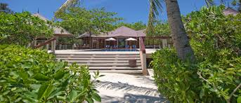 100 Aman Resort Amanpulo These Resorts Will Make Your Holiday In The Philippines Like