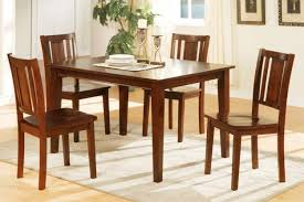 Dining Table Sets In Houston Tx On Sale Cheap