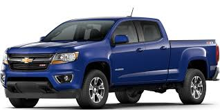 Chevy Mid Size Trucks - People.davidjoel.co Denver Used Cars And Trucks In Co Family 13 Best Of 2019 Dodge Mid Size Truck Goautomotivenet Durango Srt Pickup Rendering Is Actually A New Dakota Ram Wont Be Based On Mitsubishi Triton Midsize More Rumblings About The Possible 2017 The Fast Lane Buyers Guide Kelley Blue Book Unique Marcciautotivecom Chevrolet Colorado Vs Toyota Tacoma Which Should You Buy Compact Midsize Pickup Truck Car Motoring Tv 10 Cheapest Harbor Bodies Blog August 2016