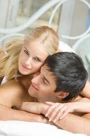 Virgo Man Leo Woman In Bed by Loving And Seducing A Virgo Man Lovetoknow