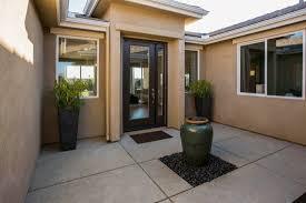 100 California Contemporary Homes Model At Legacy Stephen Patrick Design