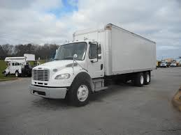 2009 Freightliner Business Class M2 106, Tuscaloosa AL - 121149851 ... 1989 Mack Supliner Running Youtube Dump Trucks For Sale 728 Listings Page 1 Of 30 5 Tips For Starting Your Own Tow Service Lorriestrucks Commercial Vehicles Parts Vehicle Accsories China Heavy Truck Trader Whosale Aliba Home Cadian Diesel Power Sale Paper Research Academic Writing Pearllight Studio Trader Joes Bag Books Lobsta Truck Serving Lobster Rolls In California 2018 National Crane 680htm Lyons Il 120781337