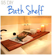 Bamboo Bathtub Caddy Canada by Bathtub Reading 90 Bathroom Style On Bamboo Bathtub Caddy With