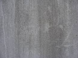 Free Images Texture Floor Wall Gray Tile Grunge Rough