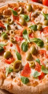 au bureau fleury merogis livraison pizzas fleury merogis pizza service grigny livre des
