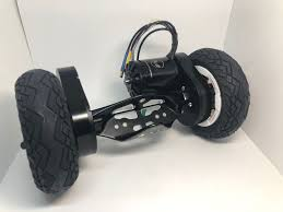 Selling] FatBoy Mini Drive Train 1:3 For Trampa Mini Spring Trucks ... Offroad Suzuki Carry And Yamaha 400 Kodiak Youtube Dutrax Tires Dtxc9708 Wheels Rc Planet The Mini Monster Truck Hammacher Schlemmer 2 6x12 612 Farm Ag Tractor R1 Early Mower Japanese Rims Best Of Sunf A021 Atv First Look At Sherp Atv A Amphibious That Goes 5 Stupid Pickup Modifications Rp Sof Ii Military Approved Utv Run Flat Tire 12 Ply Traction Depots Gps Gravity 652 Sand Paddle Goldspeedproductscom New 6 Ply 643 Products Fresh Amazon Agricultural