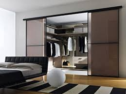 walk in closet design ideas small walklarge u shaped