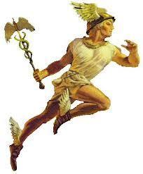 siege hermes name hermes name mercury untitled myths he is