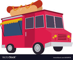 Food Truck Icon Image Royalty Free Vector Image Designs Mein Mousepad Design Selbst Designen Clipart Of Black And White Shipping Van Truck Icons Royalty Set Similar Vector File Stock Illustration 1055927 Fuel Tanker Truck Icons Set Art Getty Images Ttruck Icontruck Vector Icon Transport Icstransportation Food Trucks Download Free Graphics In Flat Style With Long Shadow Image Free Delivery Magurok5 65139809 Of Car And Cliparts Vectors Inswebsitecom Website Search Over 28444869