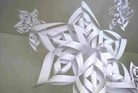 Make Out Of Paper To An Easy D Butterfly Kirigami Style Diy Youtuberhyoutubecom Starstruck