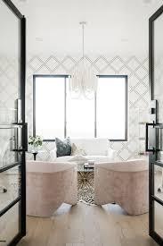 100 Mountain Modern Design Traverse Upstairs House Of Jade Interiors Blog