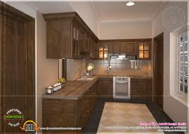 Pleasing 80+ Traditional Indian Kitchen Design Inspiration Of 10 ... House Structure Design Ideas Traditional Home Designs Interior South Indian Style 3d Exterior Youtube Online Gallery Of Vastu Khosla Associates 13 Small And Budget Traditional Kerala Home Design House Unique Stylish Trendy Elevation In India Mannahattaus Com Myfavoriteadachecom Indian Interior Designing Concepts And Styles Aloinfo Aloinfo Architecture Kk Nagar Exterior 1 Perfect Beautiful