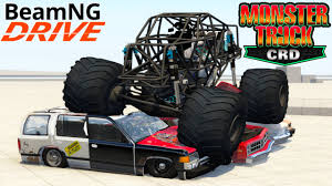 BeamNG Drive Bigfoot CRD Monster Truck Crushing Cars - YouTube Bigfoot Truck Wikipedia Monster Truck Logo Olivero V4kidstv Word Crusher Series 1 5 Preschool Steam Card Exchange Showcase Mighty No 9 Game For Kids Toddlers Bei Chris Razmovski Learn Amazoncom Adventures Making The Grade Cameron Presents Meteor And Trucks Episode 37 Movie Review Canon Eos 7d Mkii Release Date Truckdomeus I Moni Kamioni