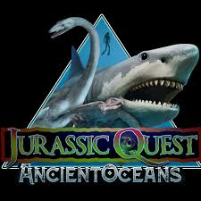 Jurassic Quest - Home | Facebook Jurassic Quest Tickets 2019 Event Details Announced At Dino Expo 20 Expo 200116 Couponstayoph Jurassic_quest Twitter Utah Lagoon Coupons Deals And Discounts Roblox Promo Codes Available Robux Generator June Deal Shen Yun Tickets Includes Savings On Exclusive Coupon For Dinosaur Experience In Ccinnati Show Candytopia Code Home Facebook Do I Get A Discount My Council Tax Newegg 10 Off Promo Code Blue Man Group Child Pricing For The Whole Family