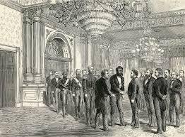 FileKalakaua Grant State Visit 1874