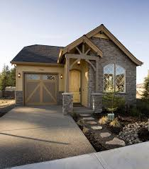 Stunning Affordable Homes To Build Plans by Best 25 Small Houses Ideas On Small Homes Small